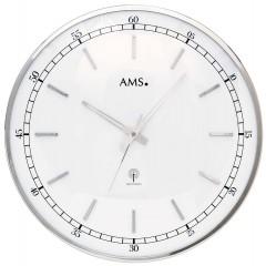 AMS wandklok 5608