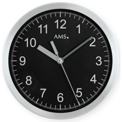 AMS radiocontrol 5911
